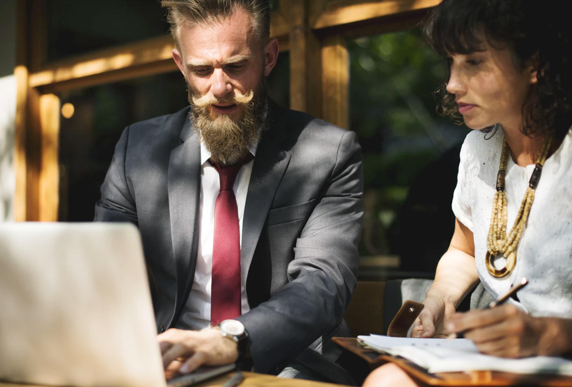 5 ferramentas online e gratuitas que vão otimizar o tempo na sua empresa   Amplic