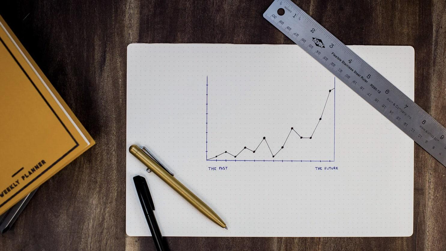 Dicas de Empreendedorismo: 5 dicas para vencer a dor do crescimento